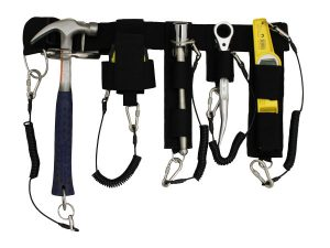 Scaffolding Tool belt