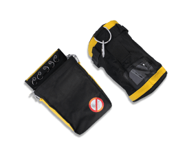 Working at Height Tool Bags
